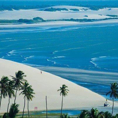 #Brazil | #Luxury #Travel Gateway VIPsAccess.com