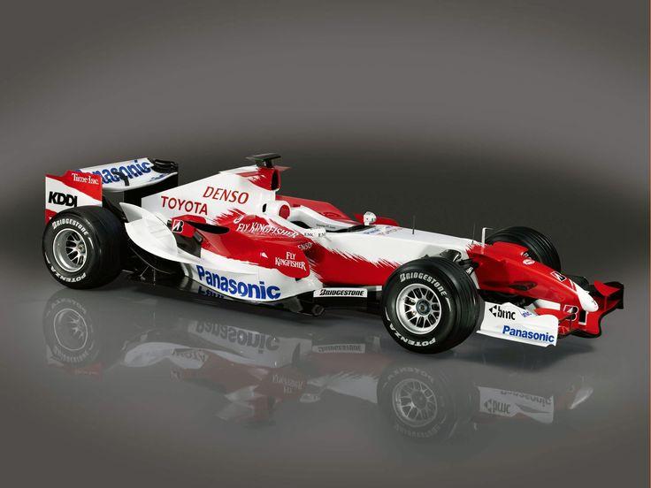 Beau F1 Wallpaper Formula 1 Cars_00429544 (1600×1200)