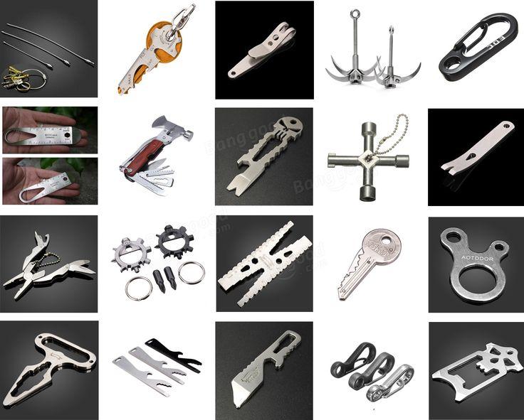 25 unique bottle opener keychain ideas on pinterest multi tool keychain gadget gifts for men. Black Bedroom Furniture Sets. Home Design Ideas