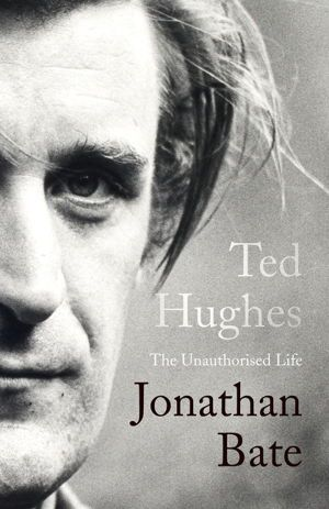 Review of Ted Hughes The Unauthorised Life by Mike @ Boffins Books - Night Shift, Ted, Sylvia, Crow                           But who is stronger than death?                                                                                                  Me, evidently.                          Pass, Crow.                                                                                                  Ted Hughes     It's been a strange week,  Working night shift;  Out of synch,  My…