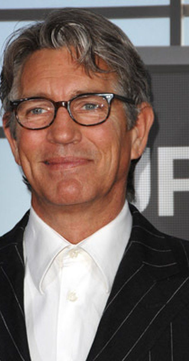 Eric Roberts, Actor: The Dark Knight. One of Hollywood's edgier, more intriguing characters running around and about for decades, Eric Anthony Roberts started life in Biloxi, Mississippi. He is the son of Betty Lou (Bredemus) and Walter Grady Roberts, one-time actors and playwrights. His siblings are actors Lisa Roberts Gillan and Julia Roberts, and he grew up in Atlanta, Georgia. He began his acting career at age 5 in a local ...