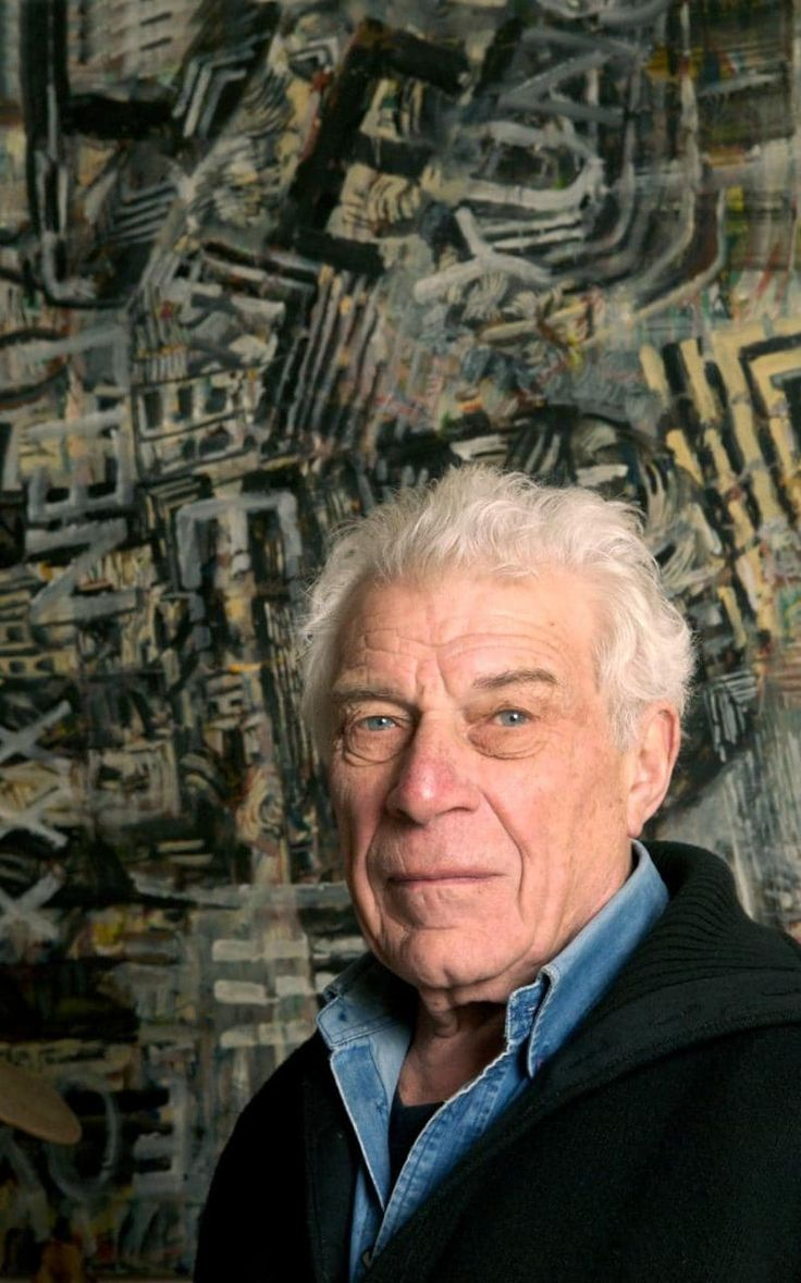 melhores ideias sobre john berger no cita ccedil otilde es da writer and art critic john berger died on