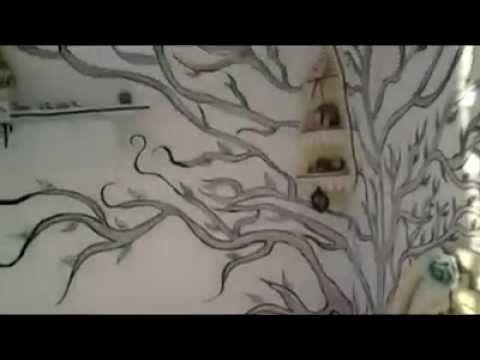 LA MIA CASA SHABBY CHIC di  Mirella Bocchieri