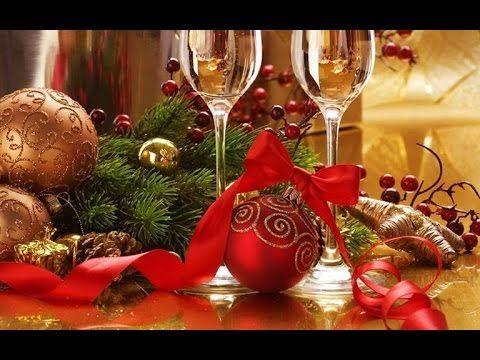 Abba - Happy new year - YouTube