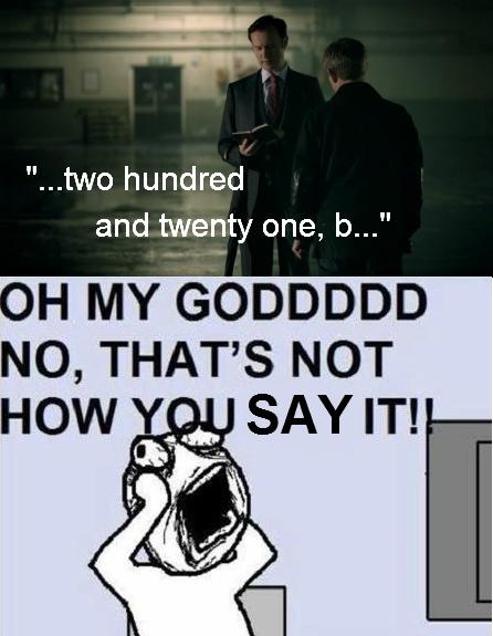 TWO TWO ONE B: 221B Baker Street, Bees, Sherlockian, Sherlock Cumberbatch, Serious Sherlock, Random Fandoms, Sherlock Holmes, Benedict Cumberbatch, Twenty On