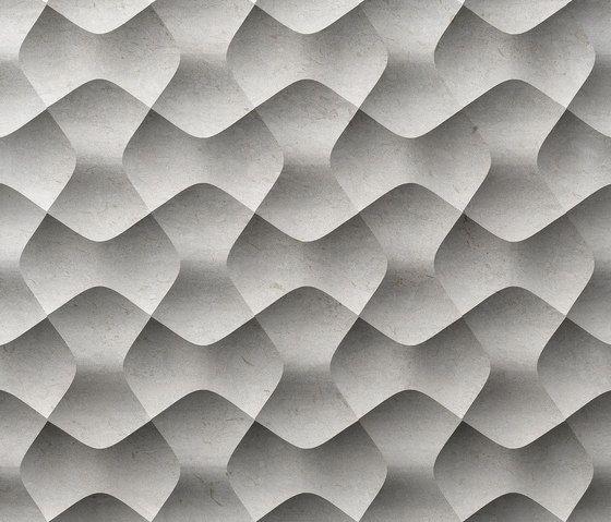 wall tiles terra lithos design raffaello galiotto check it on architonic - Wall Design Tiles