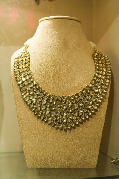 Cleopatra would've rocked this. I'd like to try too!