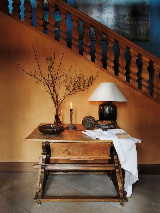 villa bavaria 80 best axel vervoordt images