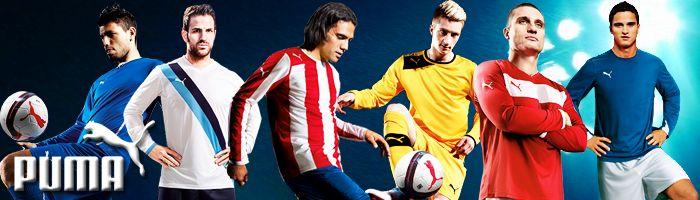 http://www.cheapfootballkitsdirect.co.uk/puma-adult-football-kits-225-c.asp