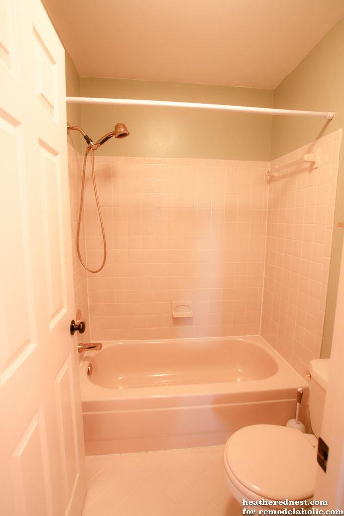 Generous How To Paint A Bathtub Thin Paint A Bathtub Flat Bathtub Repair Contractor Bathtub Refinishing Company Old Paint A Tub Pink Painting Bathtubs