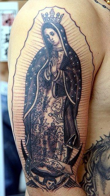 ... inked tattooed fave tattoos tattoos drawings tattoo art future tattoos