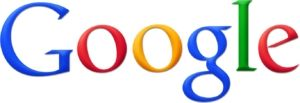 Google Earnings Preview: Growth In Ad Revenue And Motorola Mobility In Focus By www.riddsnetwork.in/social-bookmarking