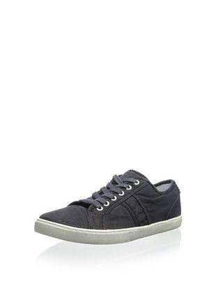 40% OFF Dolce & Gabbana Men's Casual Sneaker (Black)