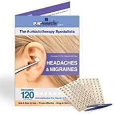 Can cannabis help migraines? Here's the science behind why medical marijuana relieves headaches and the differences between MMJ vs Traditional Migraine Meds #headachechart #headachevsmigraine #migrainemedication