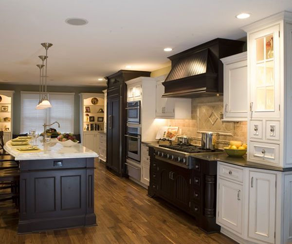 10 best Nicholas Pupillo and Sons Kitchens images on ...