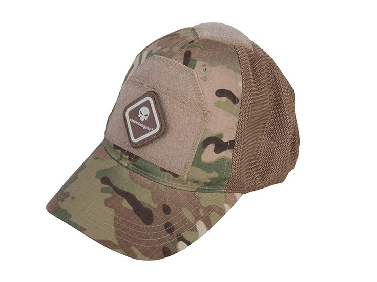 military baseball caps velcro hat special forces tactical operator cap removable patch