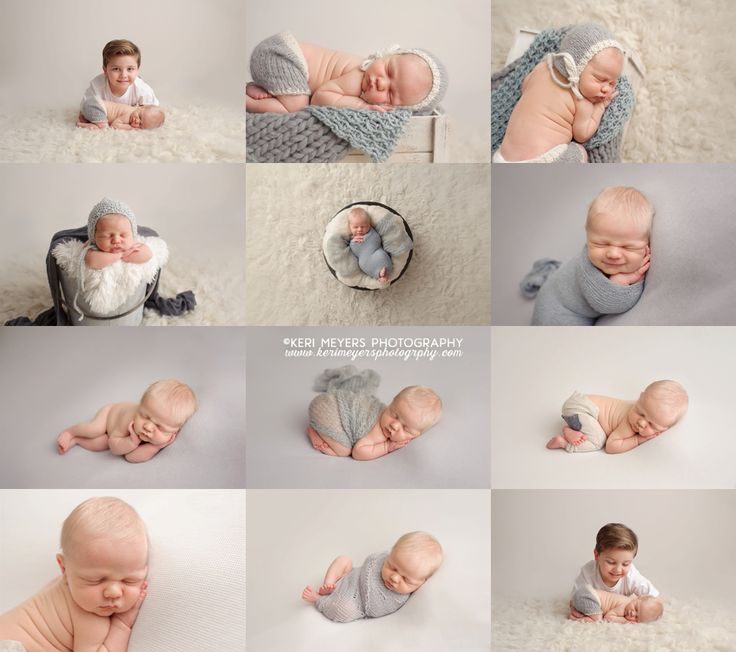 scottsdale newborn baby photographer, scottsdale newborn photographer, phoenix…