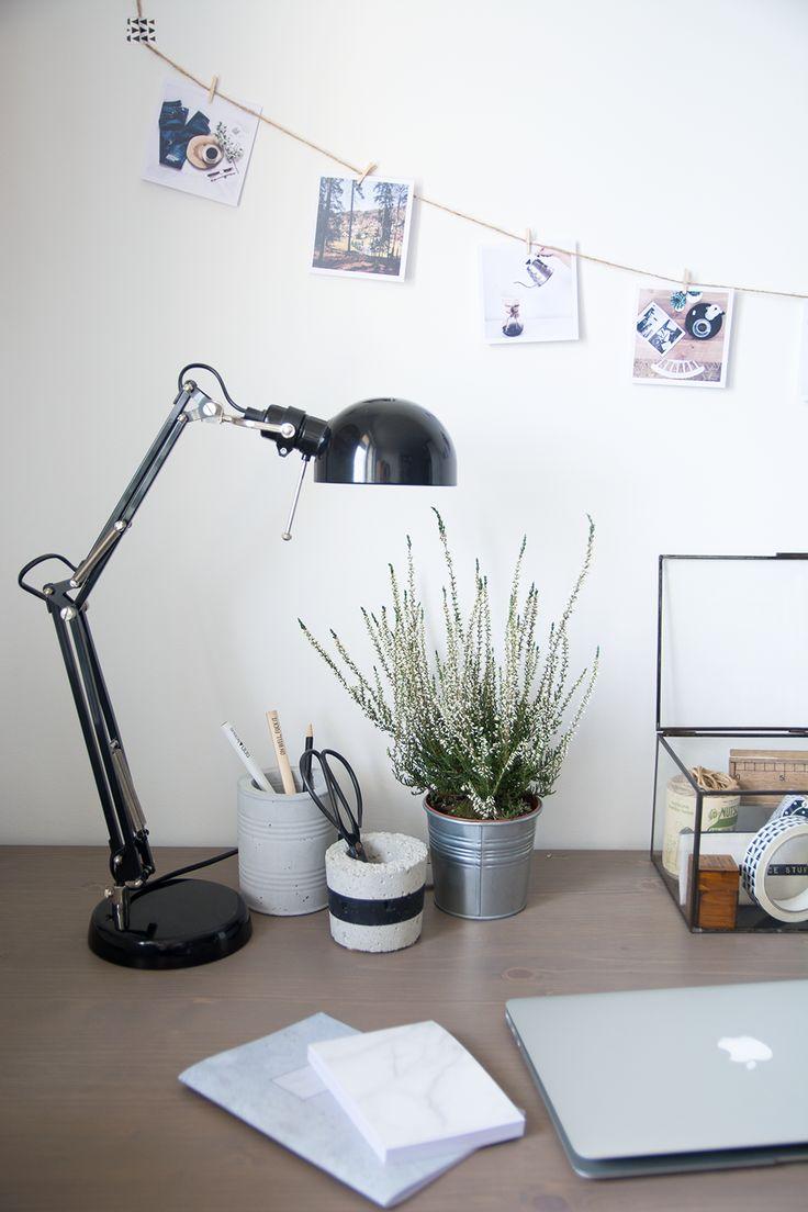 instagram.com/scraperka Home office