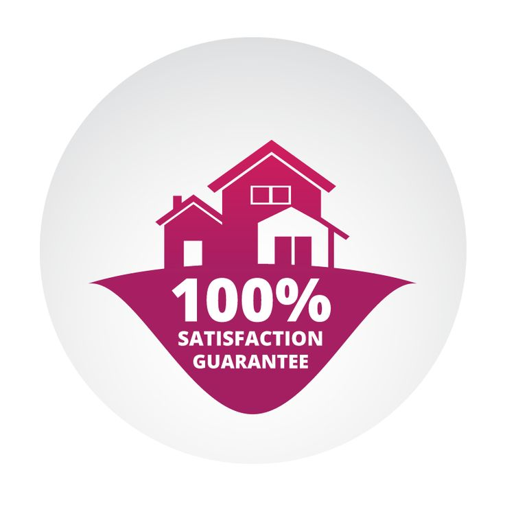 100% va guarantee loan design