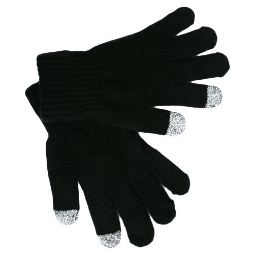 Best 25+ Texting gloves ideas on Pinterest | North face