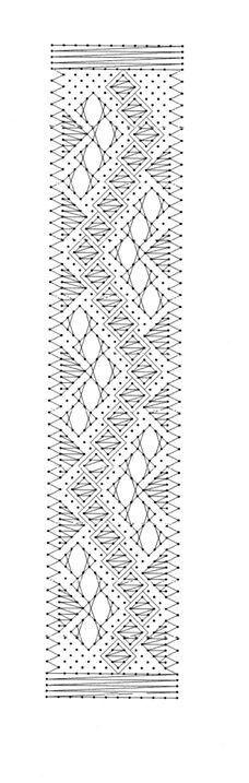 a517e99f923bbb8ad9d869d7c59be6b7.jpg 228×717 pixels