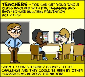 prosecuting and preventing bullies a challenge Logical bullying, known today as cyberbullying, has allowed the problem to  expand, become  keywords: bullying, cyber bullying, law, statistics, prevention   however, due to public outcry, federal prosecutors took charge by applying  the.