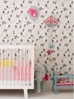 quarto de bebe colorido2