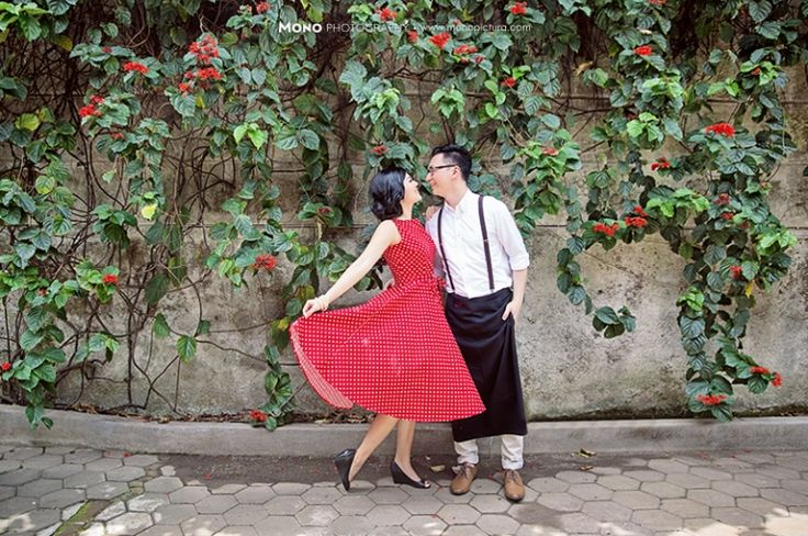 youaremysunshine_prewedding_monophotography_davin_sheila18