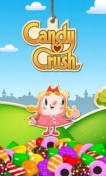 Candy Crush Saga v1.114.1.1 (Mod) Apk Mod  Data http://androidappsapkmod.blogspot.com/2017/12/candy-crush-saga-v111411-mod-apk-mod.html
