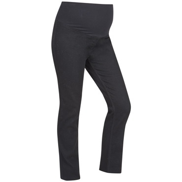 Twill Maternity Jeggings, Leggings and Trousers, Maternity