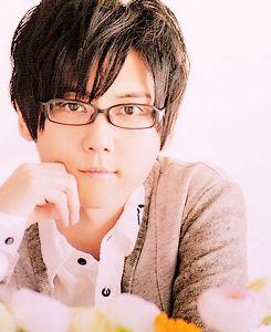 Kaji Yuki