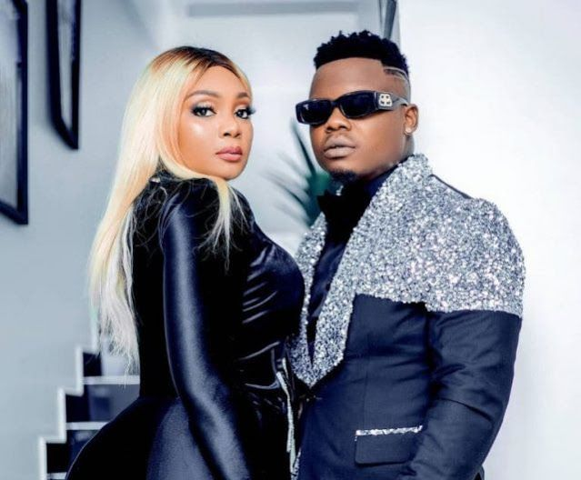 Harmonize Marry Me Features By Smallgod Mp3 Download In 2021 Entertainment News Celebrities Audio Songs Free Download Married