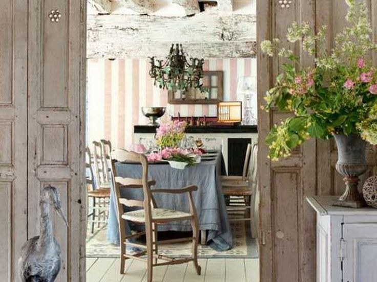 country interior design - 1000+ ideas about ountry Decor atalogs on Pinterest ountry ...