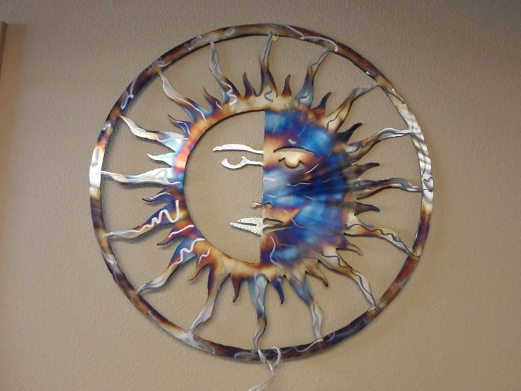 74 best images about plasma art on pinterest drums for Stainless steel wall art