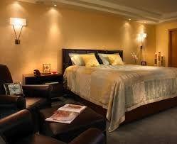 best 25+ bedroom floor lamps ideas on pinterest | living room