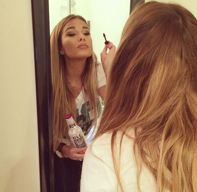 Jessie James Decker Hair Extensions Gallery Hair Extensions For