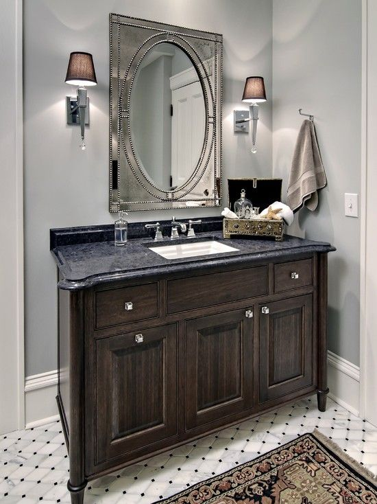 Bathroom Remodel Ideas Minneapolis 91 best bathroom remodel ideas images on pinterest | bathroom