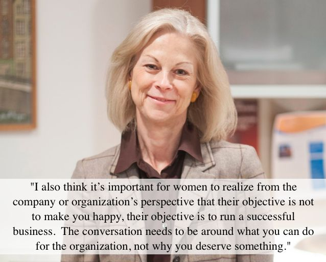 If you ever hope to get a raise or a promotion you need to read Christie Hefner's advice for working women... [via www.thechicagolifeblog.com]  career // women // workplace advice
