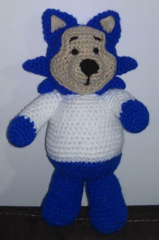 Mejores 220 imágenes de otros en Pinterest | Apliques de crochet ...