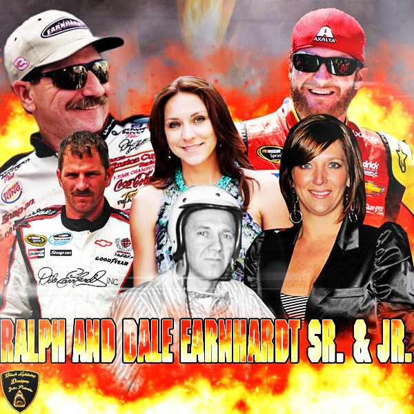 https://www.facebook.com/earnhardtfamily/ made these pics for my earnhardt page hope u all enjoy dale earnhardt sr dale earnhardt jr kerry earnhardt taylor earnhardt kelley earnhardt ralph earnhardt