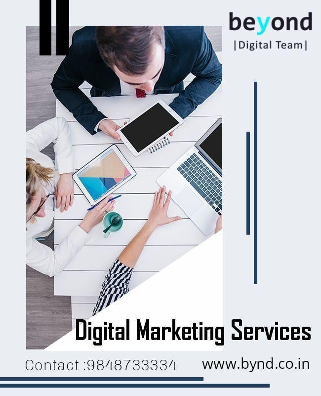 Best Digital Marketing Website Designing Development Company Vizag Social Media Marketing Blog Social Media Marketing Digital Marketing