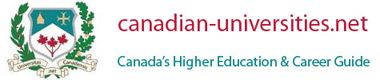 Canada Anthropology University Programs http://www.canadian-universities.net/Universities/Programs/Anthropology.html#