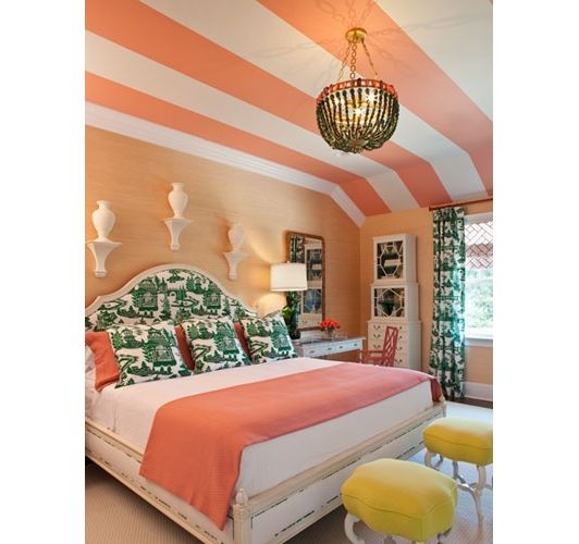 1000 Ideas About Orange Home Decor On Pinterest