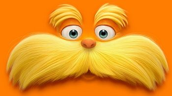 lorax  http://www.computerblog.ro/dan/divertisment/lorax-by-dr-seuss-3d.html