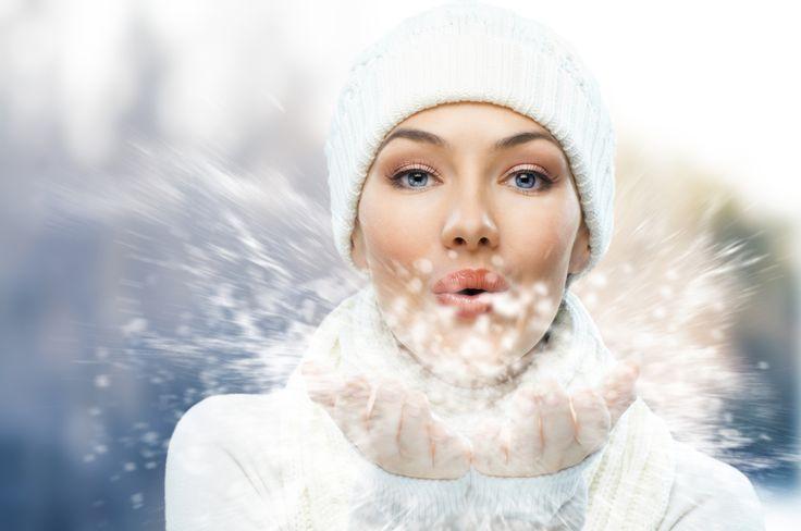 5 необходимых шагов, поддерживающих здоровье женской энергетики зимой  Источник: http://organicwoman.ru/5-neobkhodimykh-shagov-podderzhivayushhikh-zd/ © organicwoman.ru