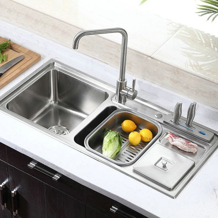 best shop for modern simple stainless steel sink luxury bowls kitchen washing sink with with liquid plumber kitchen sink liquid plumber kitchen sink  amazing how to unclog a sink drain      rh   nordicdesigns co