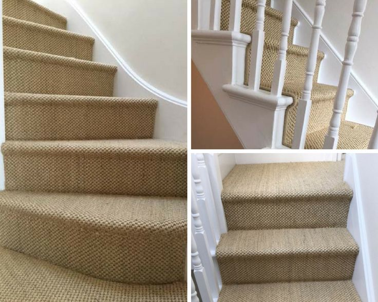 17 Best Ideas About Beige Carpet On Pinterest Neutral