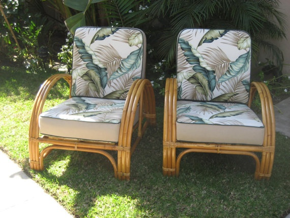 Posted: I Have Vintage Bars, Six Coffee Tables, Club Chairs And Ottomans.I  Have Furniture Located In The Mid West, I Have .