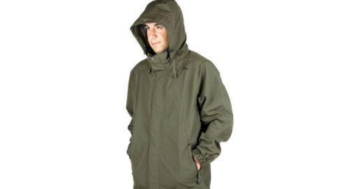 Nash-NEW-Scope-Ops-Fishing-Jacket
