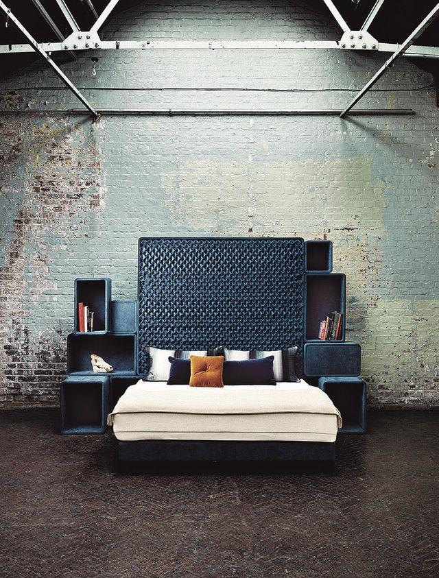 ¿Pensando en redecorar el dormitorio? Además de AD en vena, necesitas ver con tranquilidad esta selección con las camas más memorables de la historia del cine y la televisión, juntas para inspirarte.